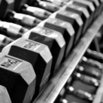 Best Dumbbell Sets 2015